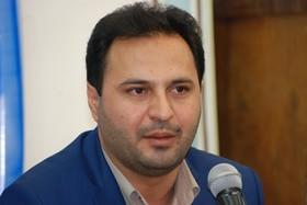 عضو کمیسیون اقتصادی مجلس