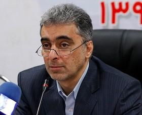 سعدمحمدي