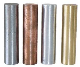فلزات اساسی
