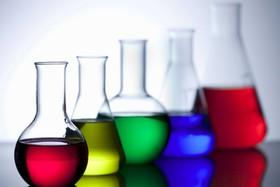 شیمیایی