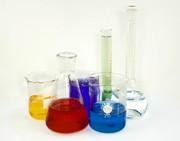 کدام محصولات شیمیایی گران شدند؟