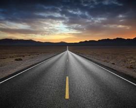 جاده صاف تامین مالی خودروسازان از بازار سرمایه