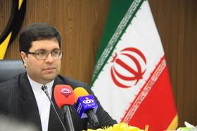 رکوردشکنی معاملات گندم در بورس کالای ایران