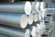 پیش بینی بهبود تقاضا برای فلز نقره ای