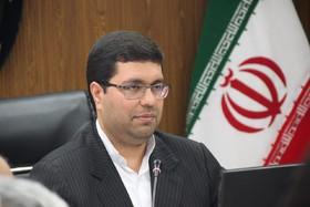 مدیر عامل بورس کالای ایران