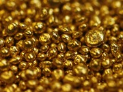 ۵ عامل مهم بر قیمت طلا