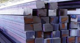 افزایش فعالیت بازار واردات بیلت در چین