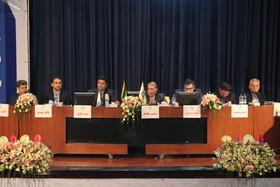 مجمع بورس کالای ایران