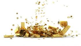 چشم انداز قیمت فلزات گرانبها در روزهای آینده