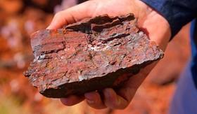 سرنوشت قیمت سنگ آهن در سه ماهه سوم ۲۰۱۹