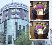 نخستین تامین مالی صنعت طیور از بورس کالای ایران