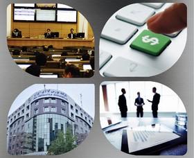 مدیریت طلایی فرآیند تامین مالی با تبدیل دارایی ها به اوراق