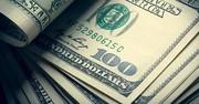 رشد دلار و پوند بانکی، یورو کاهشی شد