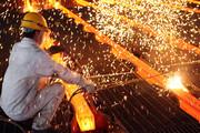 رشد چشمگیر شاخص قیمت فلزات اساسی از سال ۲۰۱۶