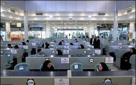 صادرات قیر و عایق رطوبتی از بورس کالای ایران