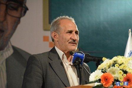 علی اکبری