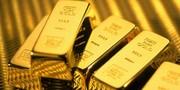 طلا بخرید