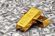 دردسرهای تازه برای بازار طلا