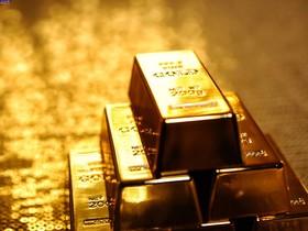 قیمت های جذاب در انتظار طلا