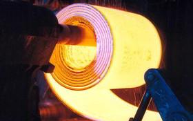 تامین مالی ۲۰۰۰ میلیارد ریالی فولاد مبارکه در بورس کالا