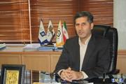 مزایای معامله انواع محصولات در بازار فرعی بورس کالای ایران