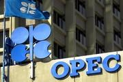 توافق نفتی اوپک کوتاهتر میشود