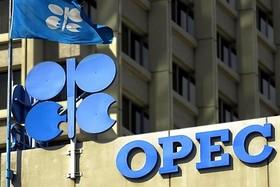 تصمیمگیری درباره آینده توافق جهانی کاهش تولید نفت