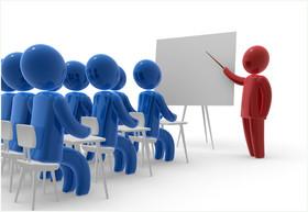 کارگاه آشنایی با قراردادهای اختیار معامله زعفران؛ ویژه کارگزاران