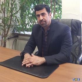محمدباقری