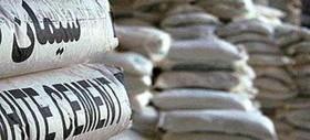 افزایش ۱۰ درصدی صادرات سیمان
