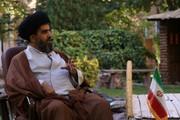 برندسازی زعفران و پسته ایرانی با عرضه در بورس کالا