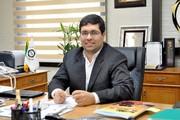 بورس کالا بستری برای تحقق منافع تولیدکنندگان
