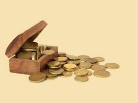 معاملات ثانویه صندوق طلای «زر» در بورس کالا آغاز می شود