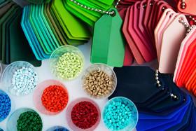 قیمت محموله های پلیپروپیلن به بالاترین سطح ۸ ماه اخیر رسید