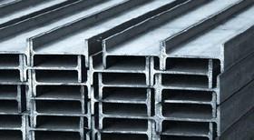 فروش ۱۴۲۷ میلیارد ریال اوراق سلف موازی تیرآهن در روز نخست
