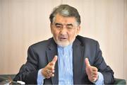 چشمانداز ۲۰ میلیارد دلاری تجارت ایران و عراق