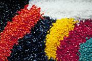 عرضه ۴۳ هزار تن مواد پلیمری