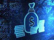 معمای بیت کوین در بورس های آمریکا