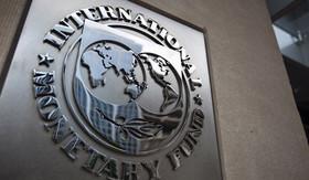 صندوق بین المللی پول رشد اقتصادی ۲۰۱۹ را «شکننده» توصیف کرد
