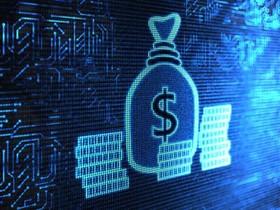 بیت کوین به ارز ترجیحی تجارت بین المللی تبدیل می شود