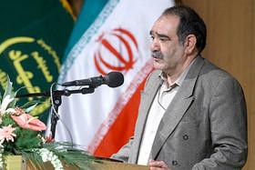 تولید ۱۷ هزار هکتار پسته ارگانیک در ایران