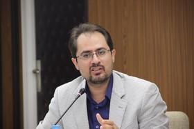 حفظ اصالت زعفران ایران در جهان با عرضه در بورس کالا