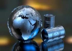 توافق نفتی اوپک تا پایان سال ۲۰۱۸ ادامه دارد؟