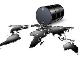 نفت به بالاترین قیمت ۷ سال اخیر رسید