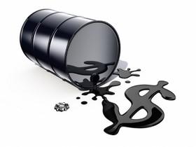 معافیت تحریم نفت ایران قیمت را کاهش داد