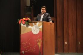 راهکارهای پیشنهادی بورس کالای ایران برای گسترش استاندارد
