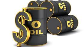 نفت در بالاترین قیمت سال ۲۰۱۹ معامله شد