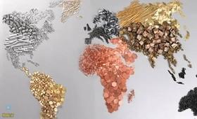 در بازارهای جهانی چه گذشت؟