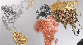 دو عامل موثر بر  قیمت بازارهای کالایی در سال ۲۰۱۸