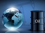 افزایش چشمگیر قیمت های نفت در سال ۲۰۱۸